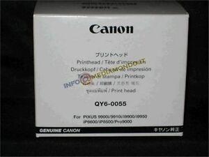 canon ip 9950: