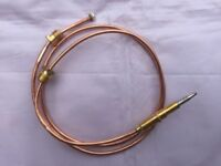 Honeywell Q309A2788 Thermocouple 900mm