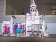 Polly Pocket Wedding