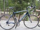 Used Road Bikes 56cm