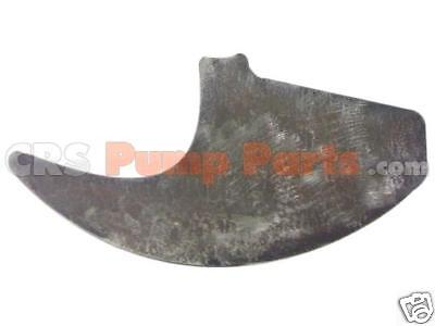 Concrete Pump Parts Schwing E Rock S10167219