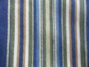 Vintage Denim Fabric