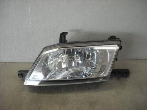 Nissan Wingroad Headlights | eBay