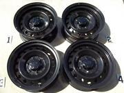 17 Tacoma Wheels