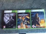 Halo 2 Xbox 360