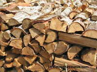 ****FIREWOOD****STAY WARM WITH UNSEASONED AND SEASONED FIR