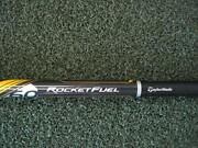 Golf Shafts Regular Flex