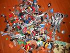 Lego Hero Factory Parts