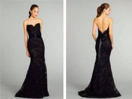 Plus Size Dresses Melbourne Vic 41