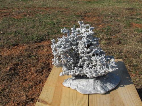 Aluminum Art | eBay