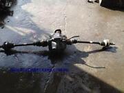 XR6 Turbo Diff
