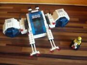 Lego 80ER