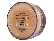Bare Escentuals Medium Beige Foundation