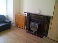 Studio flat in Bruce Grove