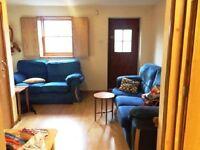 7 bedroom house in Warwards Lane, Selly Oak, B29