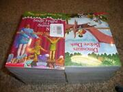 Magic Tree House 1-43
