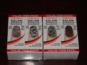 Sally Hansen Salon Effects Lot