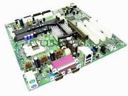 Intel Pentium D Motherboard