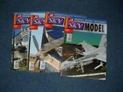Model Aircraft Magazine