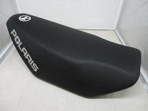 2010 Polaris 600 Pro-Ride Rush Seat OEM 2684181