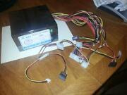 PC Power Supply PSU