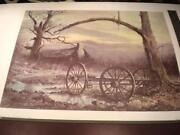 Ben Hampton Prints