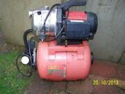 Hauswasserwerk Alko