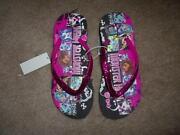 Flip Flops Size 3