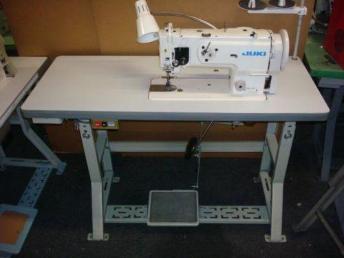 Used Sewing Machine Buy Online