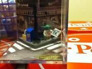 Lego Toy Fair