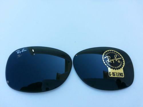 ray ban glass replacement  ray ban 2132 replacement lenses