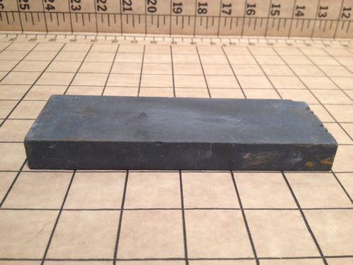 Old Sharpening Stone Ebay