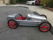 Replica Car