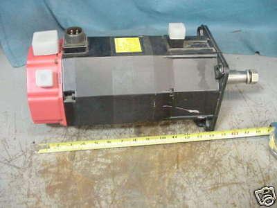 New Fanuc Servo Motor 10 A06b-0501-b754 Robot Encoder A860-0326-t101