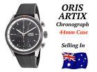Oris Men's Oris Artix Watches