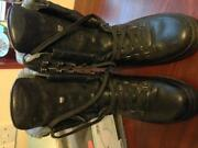 Meindl Mens Walking Boots
