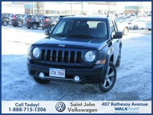 Jeep | Great Deals on New or Used Cars and Trucks Near Me ...