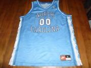 North Carolina Jersey