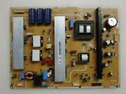 Samsung Plasma Power Supply