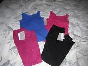 Girls Clothes Size 12 14 Lot