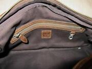 Ruehl Handbag