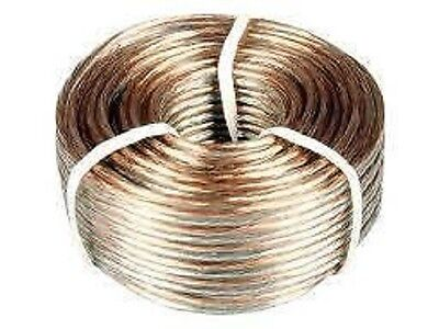 Dorman Products 85756 Speaker Wire 16 Gauge 12 Ft