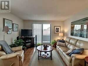 Condo For Rent Available July 24