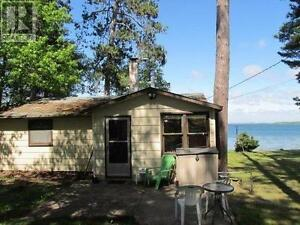 Paradise on The Pointe Cabin Rental