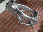 CRF450R Frame