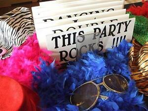 Fun photobooth alternative for your event! Peterborough Peterborough Area image 4