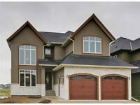 Chestermere House for sale:  Studio