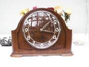 Haller Clock