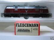 Fleischmann 4235
