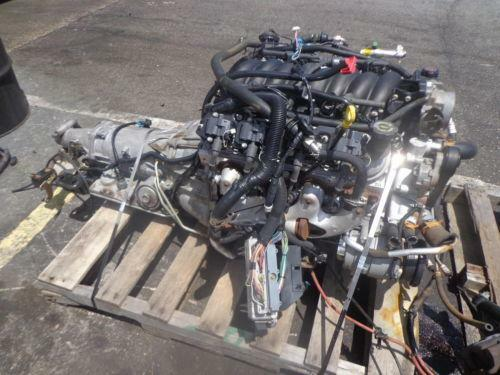 Camaro Engine | eBay on 1996 camaro rs engine, 91 camaro z28, 86 trans am engine, 88 camaro rs engine, 91 firebird engine, 91 caprice engine, 96 camaro rs engine, 99 cobra engine, camaro 3.1 engine, 1994 camaro engine, 1991 camaro rs engine, 92 camaro rs engine, camaro 350 engine, 91 corvette engine, chevy camaro engine, 97 camaro rs engine, 91 g20 van engine, 91 camaro engine sensors, 68 camaro rs engine, 1989 camaro rs engine,